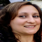 Sandra Paola