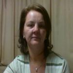 Nicoleta