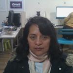 Carmen Janneth