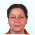 Julia Margarita
