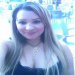 Felicidad Del Carmen
