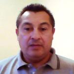 Carlos Antenor