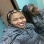 Rachell