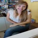 Angelica Carolina