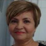 Nancy Raquel
