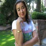 Zayda Yadira