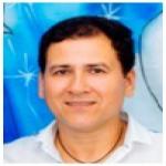 Alcides Gustavo