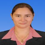 Jessica Maria
