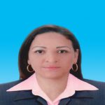 Blanca Nidia