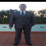 José Alberto