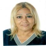 Leonor Mercedes