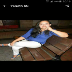 Norma Yaneth