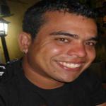 Renan Henrique