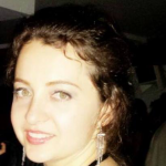 Nicoleta Mihaela