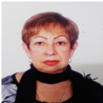 Rosa Elena