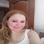 Johanna Del Socorro