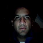 Gerardo Alberto
