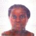 Fatoumata Bintou