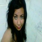 Lourdes Elizabeth