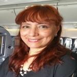 Roxana Ximena