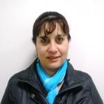 Fernanda Augusta
