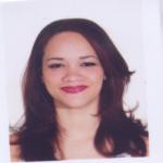 Sonia Lourdes