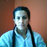 Leyda Lucia