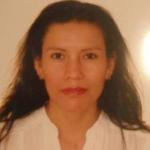 Maria Carmelina