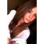 Ana Sheyla