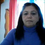 Ana Iris