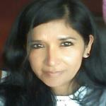 Luzmila