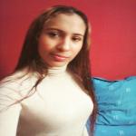 Jerly  Pamela