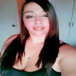 Julia Patricia