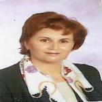 Maria Isabel