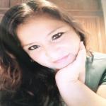 Dina Paola
