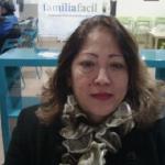 Myrna Fatima
