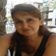 Laura Rosario
