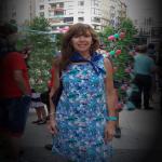 Norma Astudillo