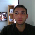 Gustavo Nicolas