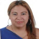 Sandra Paulna