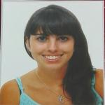 Pino María