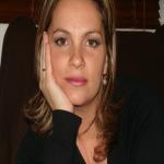 Mª Teresa