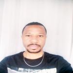Nicanor Ndong