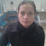 Cinthya Lizeth