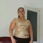 Elba Yessenia
