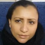 Patricia   Alexandra