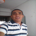 Ronald Andres