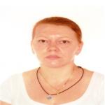 Mihaela Adriana