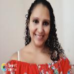 Indira Lucia