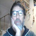 Fabio Ariel
